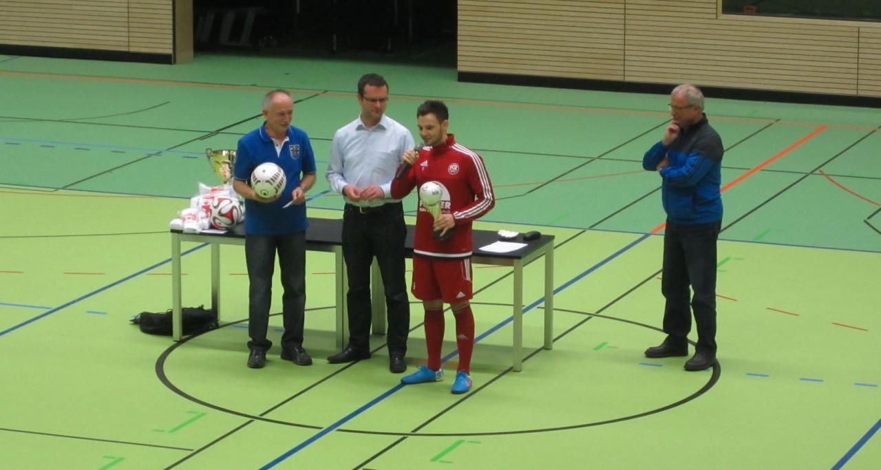 2014.12.30_Stadtpokal 201411