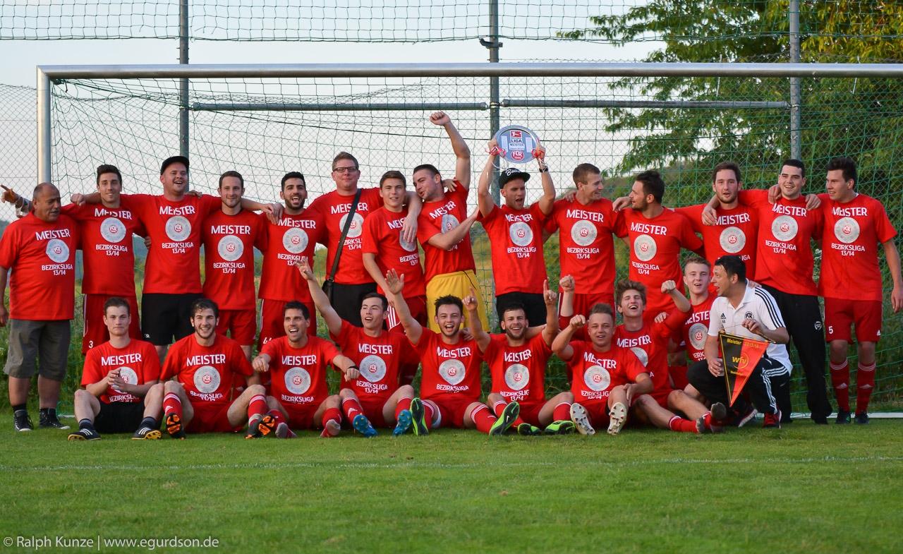 2014-06-06-FCR-Meisterfeier-1197