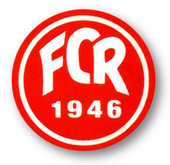 FCR-Wappen