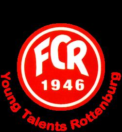 Logo YoTaRo2