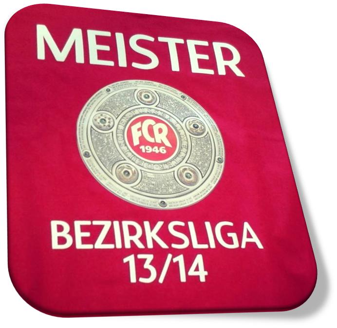 Meistertrikot 2014-15 (2)