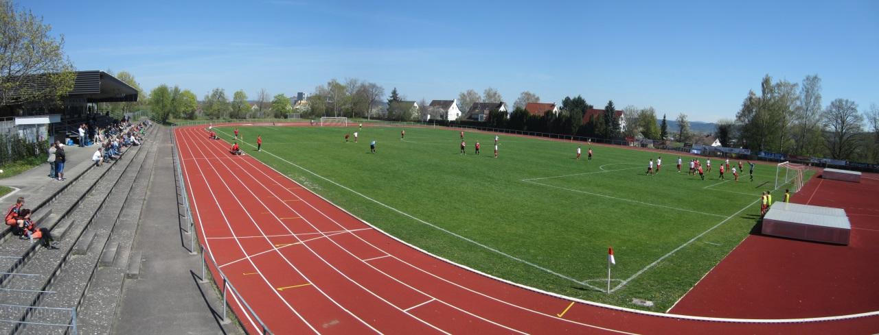 2015.04.19_FCR U15 - TSG Balingen 0-0