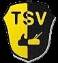 TSV Frommern