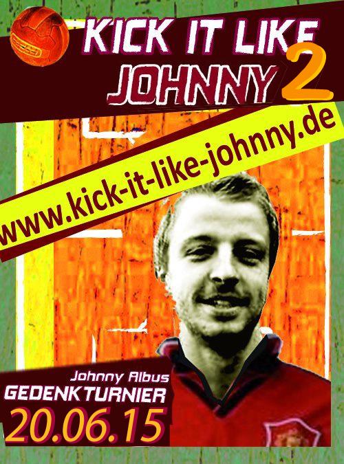Flyer_Kick_it_like_Johnny_2015