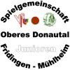 JFV Oberes Donautal