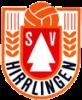 SV Hirrlingen