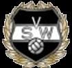 SV Wendelsheim