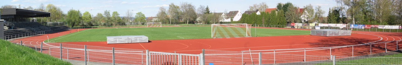 2015.04.18_Hohenbergstadion_Terrassenblick_1280