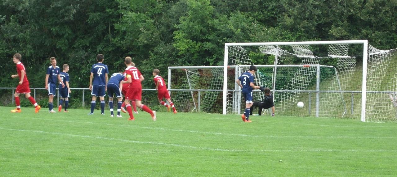 2015.06.27_FCR U15 - TSV Gomaringen 3-1_5