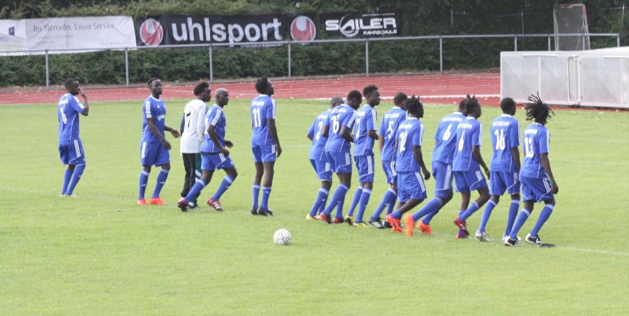 2015.08.14_FCR U17 - Gambia_4