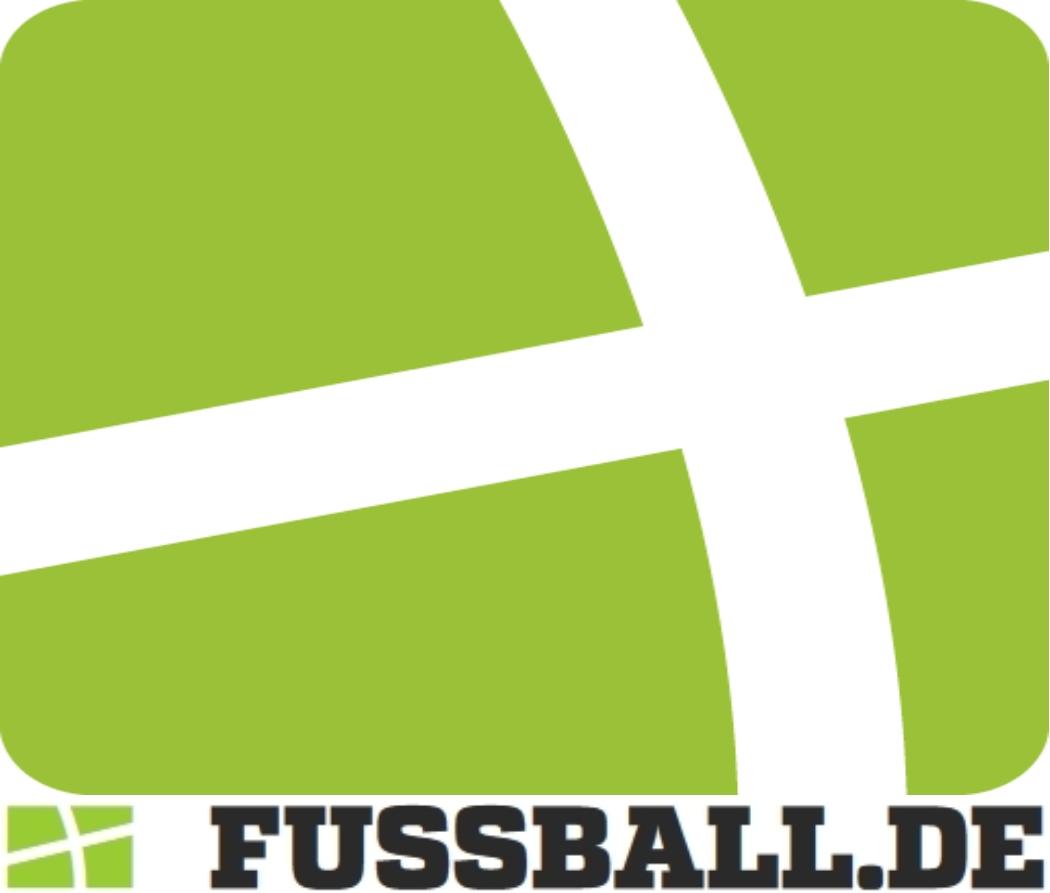 Fusbal .De