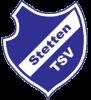Tsv Stetten Hechingen