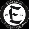 Eintracht Rottenburg