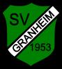 SV Granheim