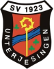 SV Unterjesingen
