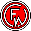 FC Wangen