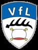 VfL Pfullingen_neu