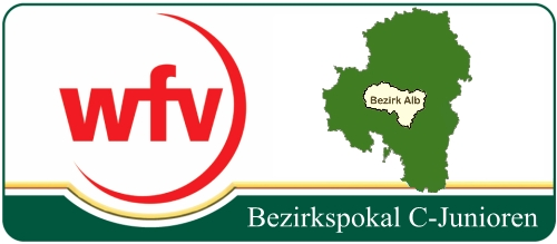 Bezirkspokal C-Junioren