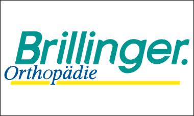 Brillinger