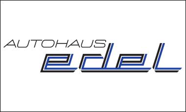 Edel Autohaus