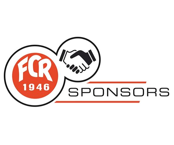 FCR_Logo_Sponsoren_klein_Vorlage