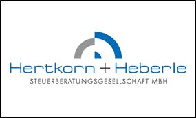 Hertkorn+Heberle