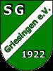 SG Griesingen