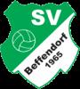 SV Beffendorf