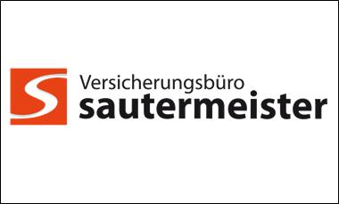 Sautermeister