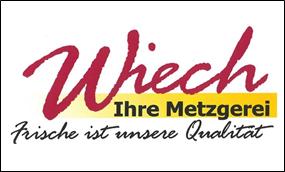 Wiech