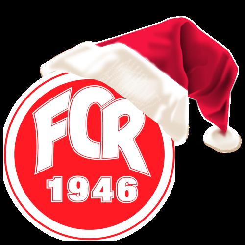 FCR mit Mütze_2