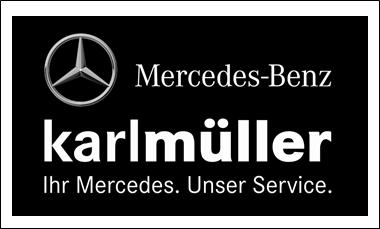 Müller_Vorlage Sponsoring