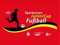 Sparkassen Junior Cup