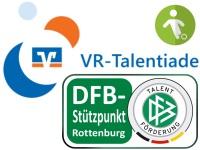 VR-Talentiade_DFB-Stützpunkt