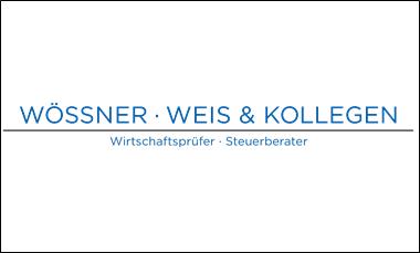 Wössner,Weis & Kollegen
