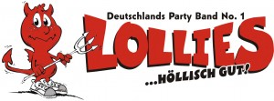Lollies-Logo2