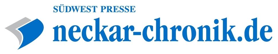 Südwest Presse - Neckar-Chronik