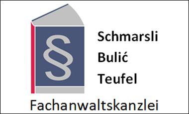 Logo Schmarsli_neu