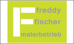 Freddy Fischer