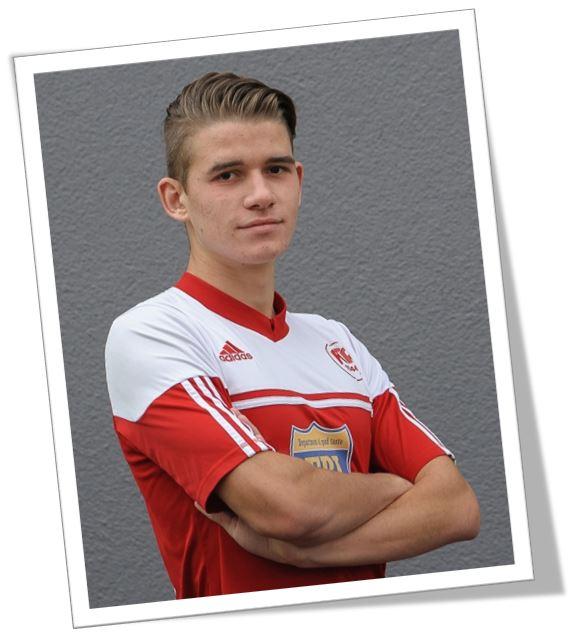 Luca Alfonzo2