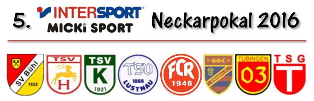 Neckarpokal 2016 Logo01