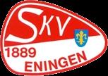 SKV Eningen-Achalm