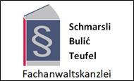 Schmarsli