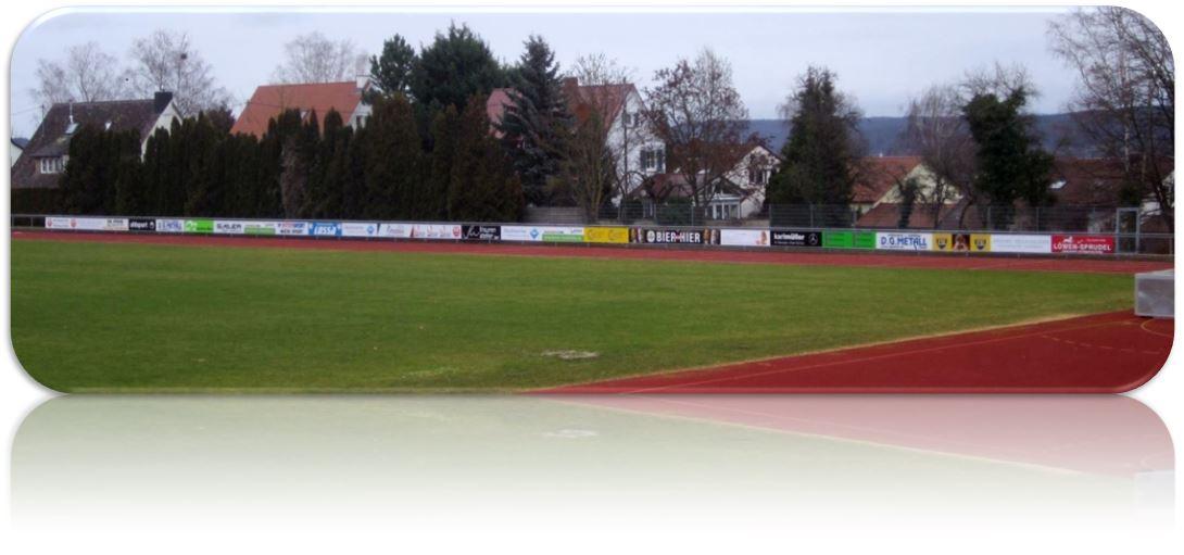 Bandenwerbung FC Rottenburg - Stand 03.02.2016_1280a