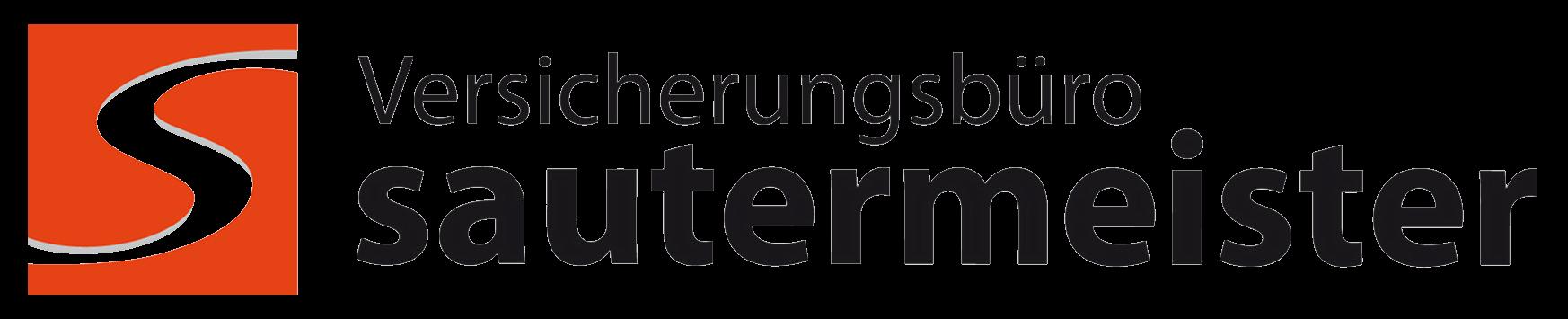 Logo Sautermeister Versicherungsbüro
