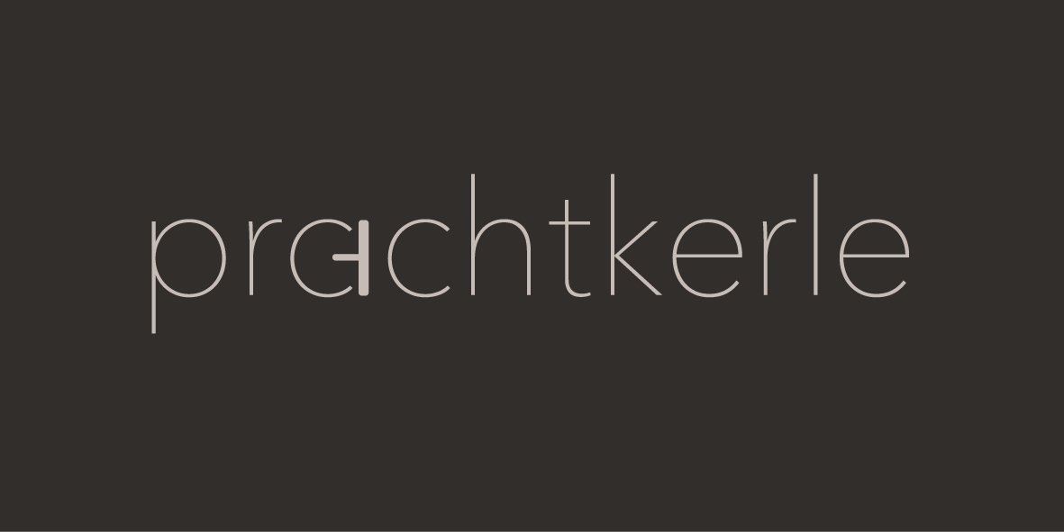Pracktkerle_mainLogo-on_graphitRGB