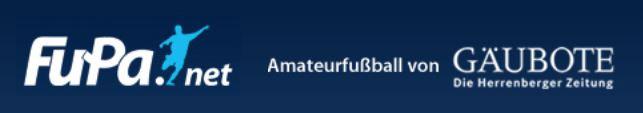 FuPa.net (2)
