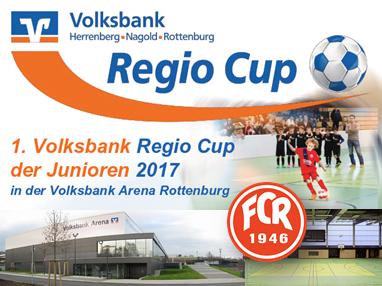 1-regio-cup