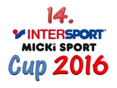 14-micki-sport-cup