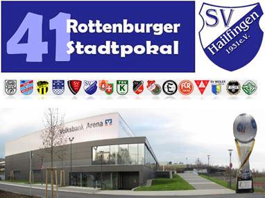 41-stadtpokal